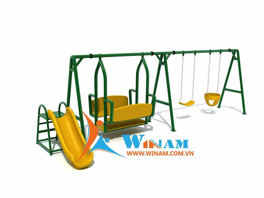 Xích đu - WinPlay-WA.QQ.042
