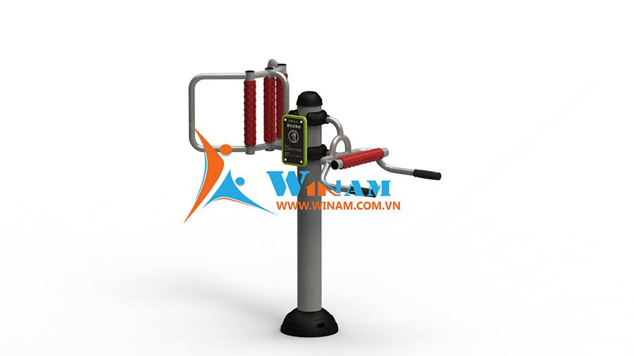 Thiết bị tập thể dục - WINFIT-WA.SC.031