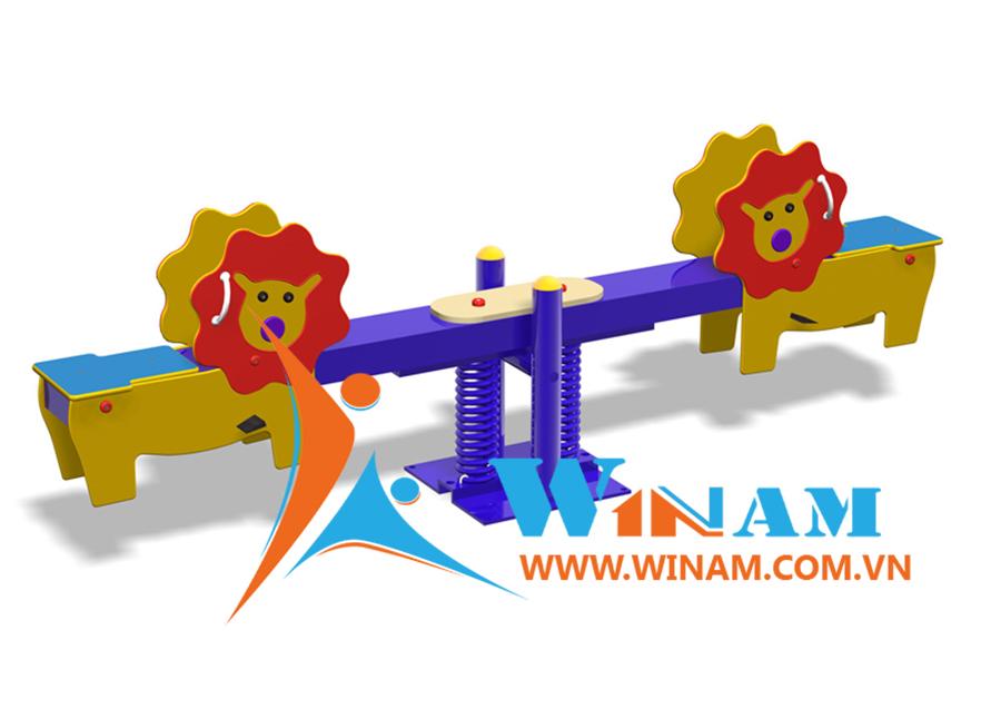 Bập bênh - WinPlay-WA.QB.005