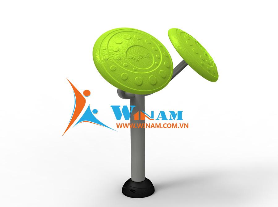 Thiết bị tập thể dục - WINFIT-WA.SC.014