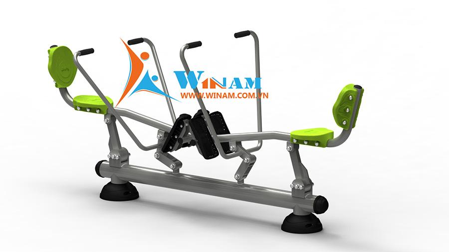 Thiết bị tập thể dục - WINFIT-WA.SC.029