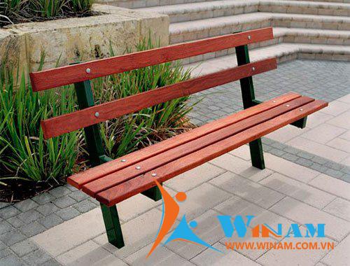 WinWorx - WA24