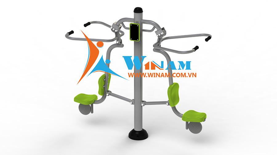Thiết bị tập thể dục - WINFIT-WA.SC.035