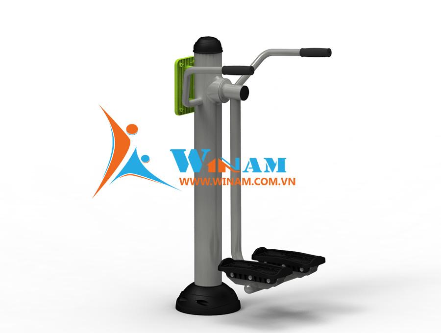 Thiết bị tập thể dục - WINFIT-WA.SC.016