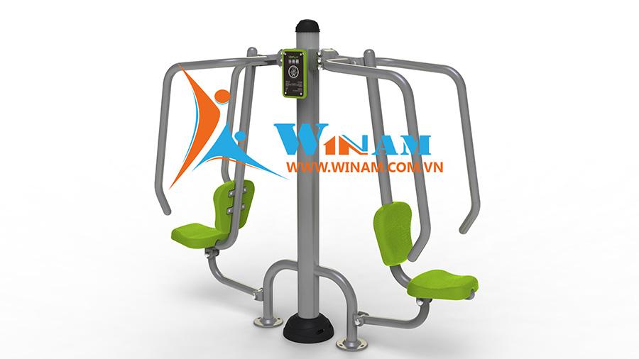 Thiết bị tập thể dục - WINFIT-WA.SC.037