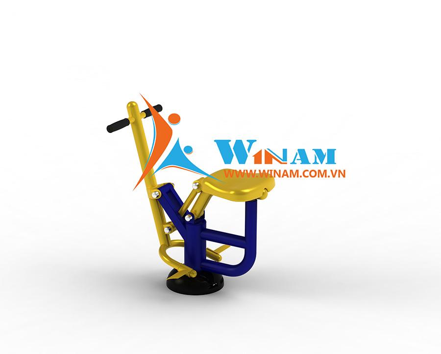 Thiết bị tập thể dục - WINFIT-WA.ET.001