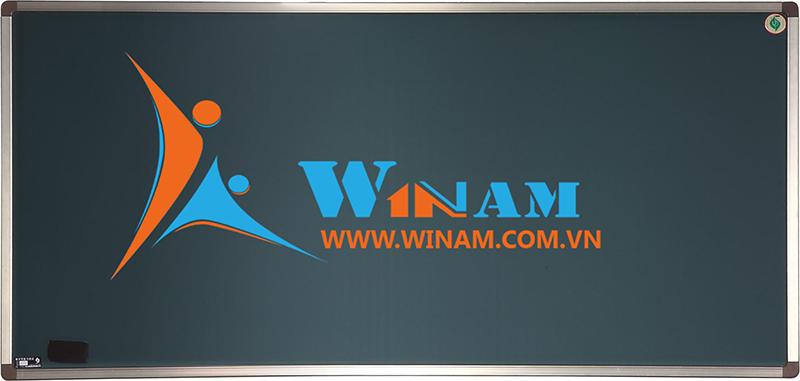 Bảng học sinh - WinPlay-WA.HB.014