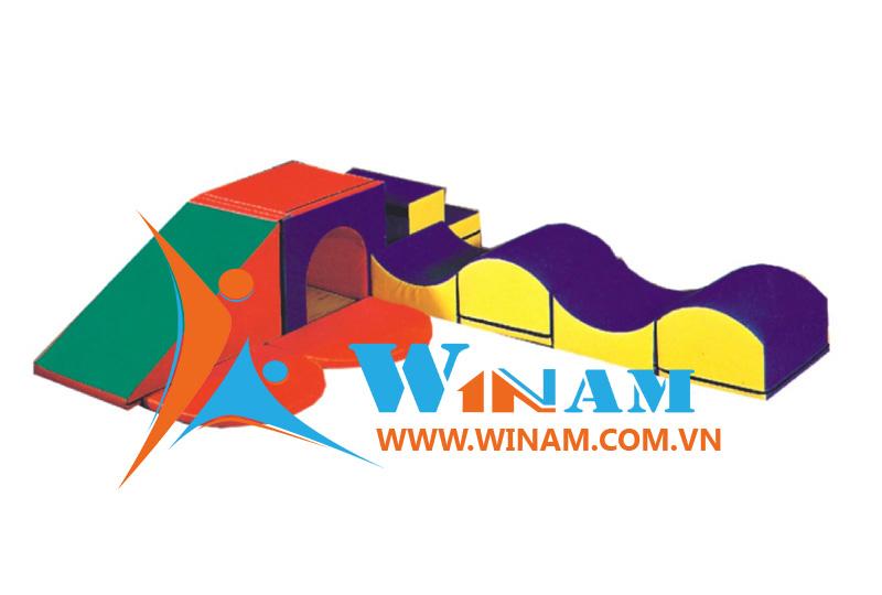 Đồ chơi mềm - WinPlay-WA.RT.016