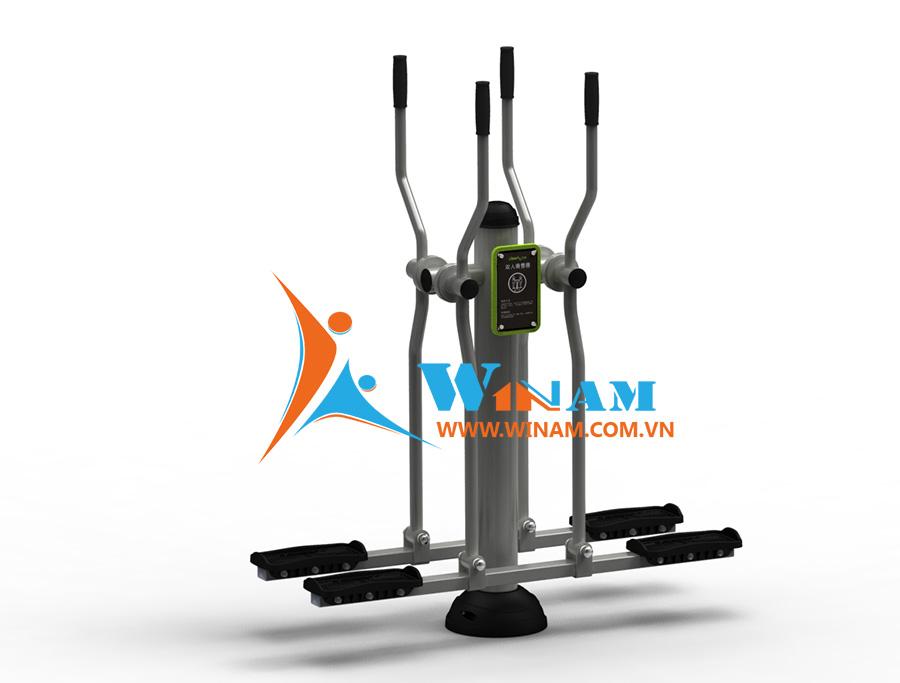 Thiết bị tập thể dục - WINFIT-WA.SC.007
