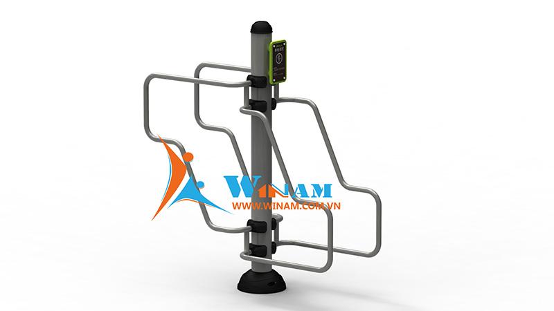 Thiết bị tập thể dục - WINFIT-WA.SC.038