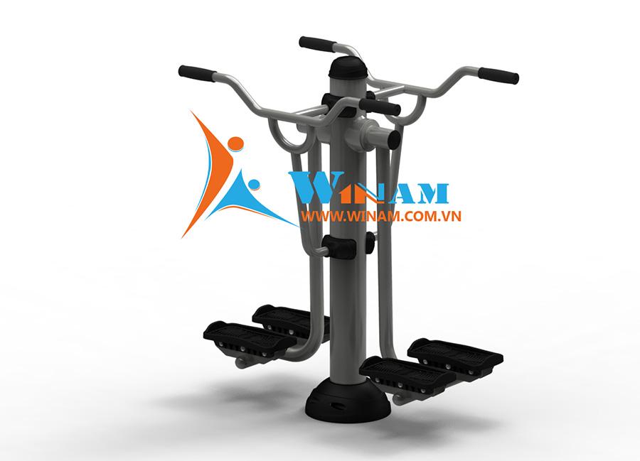 Thiết bị tập thể dục - WINFIT-WA.SC.017
