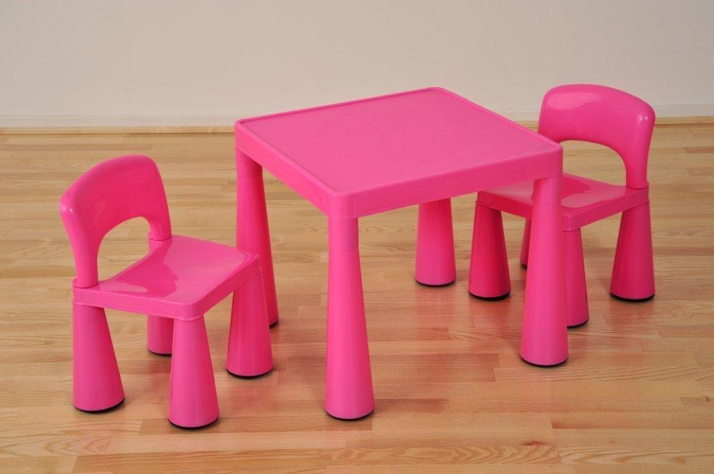 Bàn ghế trẻ em - WinPlay-WA-SL1024