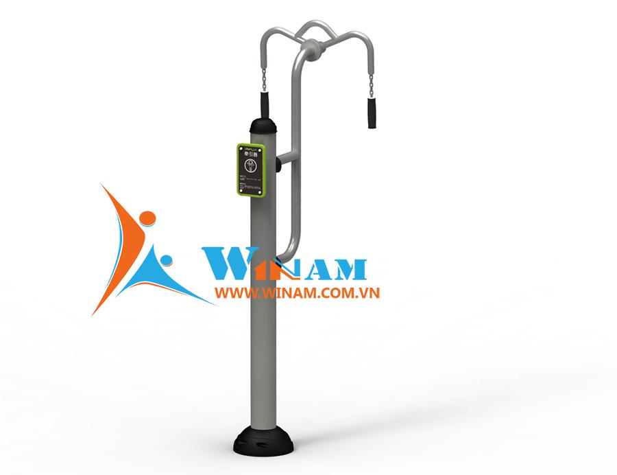 Thiết bị tập thể dục - WINFIT-WA.SC.026