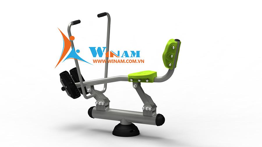 Thiết bị tập thể dục - WINFIT-WA.SC.028