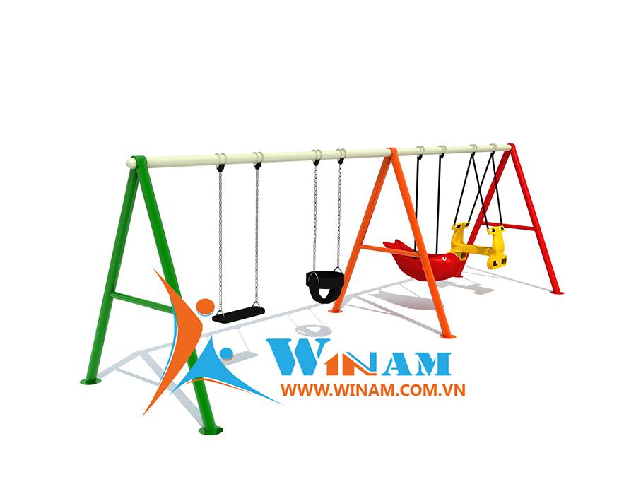 Xích đu - WinPlay-WA.QQ.114